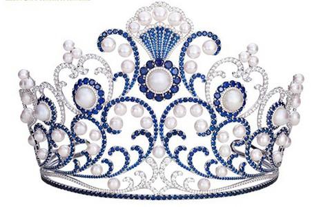 Người đẹp nhân ái có cơ hội thành hoa hậu - ảnh 2
