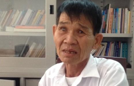 Ban Nội chính Khánh Hòa trả lời người bị oan - ảnh 1