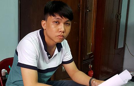 Vụ cướp giật bánh mì: Phó Chánh án TAND TP.HCM nói gì? - ảnh 1