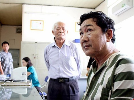 Tướng Minh yêu cầu ngân hàng, viễn thông hợp tác chống tội phạm  - ảnh 2