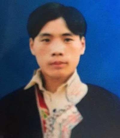 Kẻ giết 4 người ở Lào Cai từng có tình cảm với nạn nhân - ảnh 1