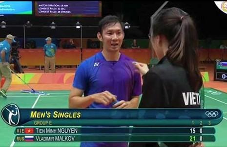 Olympic Rio 2016: Nguyễn Thị Huyền và thách thức ở đường chạy 400 m - ảnh 1