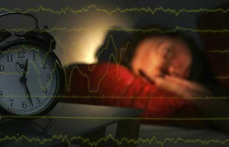 Ngủ quá nhiều hay quá ít đều tăng rủi ro đột quỵ - ảnh 1