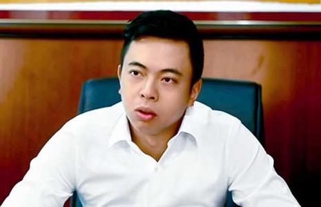 Đúng, sai việc bổ nhiệm ông Vũ Quang Hải - ảnh 1