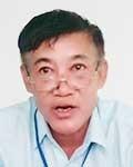 Xã nhận sai khi xử phạt chòi vịt ở Quảng Nam  - ảnh 1