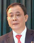 Vụ nổ súng ở Yên Bái: 'Không liên quan đến công tác cán bộ' - ảnh 2