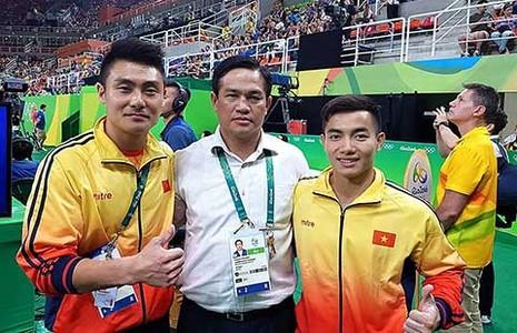 Giám đốc Nhổn Nguyễn Mạnh Hùng bị tố cáo  - ảnh 1