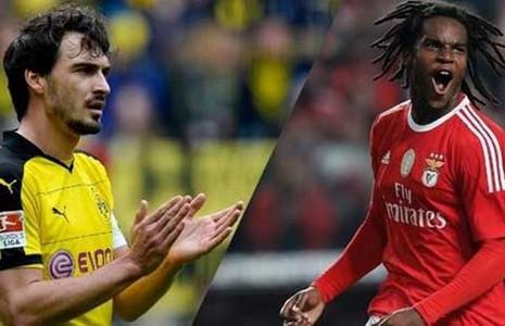 Khởi tranh Bundesliga với sự áp đảo của Bayern Munich  - ảnh 1