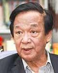 Chuyên gia Phạm Chi Lan: Nguồn lực đã cạn kiệt, lấy gì tăng trưởng kinh tế? - ảnh 2