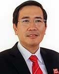 Ưu đãi cho Hoa Sen Group nằm trong khung quy định  - ảnh 1
