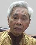 Phải xử lý rốt ráo vụ ông Trịnh Xuân Thanh  - ảnh 1