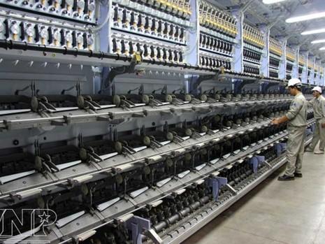 Trông chờ 'giải cứu' nhà máy 7.000 tỉ đồng - ảnh 1