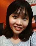 Thành viên CLB À Ra Thế Thuận An giành ngôi đầu - ảnh 2