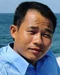 Thành viên CLB À Ra Thế Thuận An giành ngôi đầu - ảnh 4