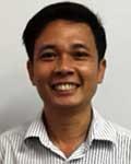 Thành viên CLB À Ra Thế Thuận An giành ngôi đầu - ảnh 3