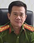 Ám ảnh của trung đội trưởng chữa cháy nhà ITC - ảnh 1