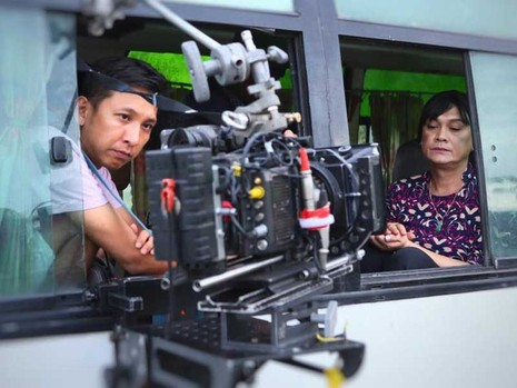 Phim Việt 2017 biết 'tận dụng' văn hóa Nam Bộ - ảnh 1