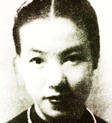 Đệ nhất mỹ nhân Sài Gòn - ảnh 1