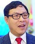 Thứ trưởng Đặng Huy Đông nói về dự luật còn tranh cãi - ảnh 1