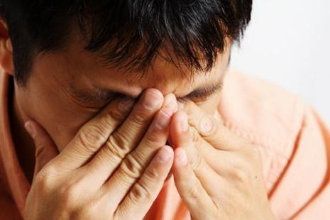 Ăn rau bẩn: Thủ phạm dẫn đến vô sinh? - ảnh 1