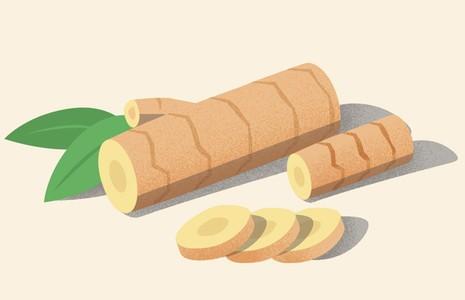 4 loại gia vị thần kỳ giúp giảm đau có trong bếp nhà bạn - ảnh 3
