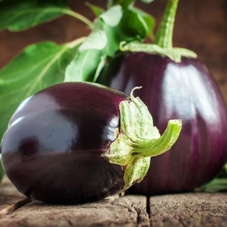 7 loại cây rau củ rất độc hại trong vườn nhà - ảnh 6