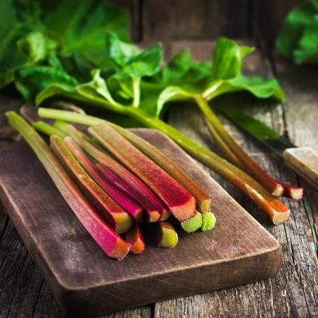 7 loại cây rau củ rất độc hại trong vườn nhà - ảnh 5