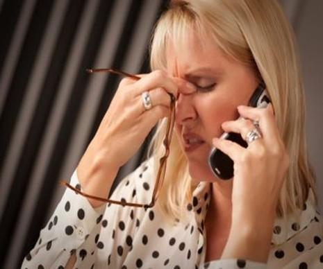 Phụ nữ đau nửa đầu dễ bị bệnh tim, đột quỵ - ảnh 1