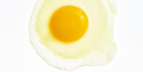 Công thức cho một bữa sáng hoàn hảo - ảnh 1