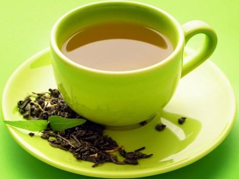 8 sai lầm phổ biến trong cách pha trà - ảnh 4