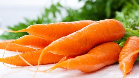 10 loại thực phẩm dưỡng tóc lý tưởng - ảnh 3