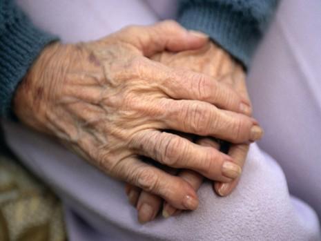 15 dấu hiệu sớm của bệnh Parkinson - ảnh 2