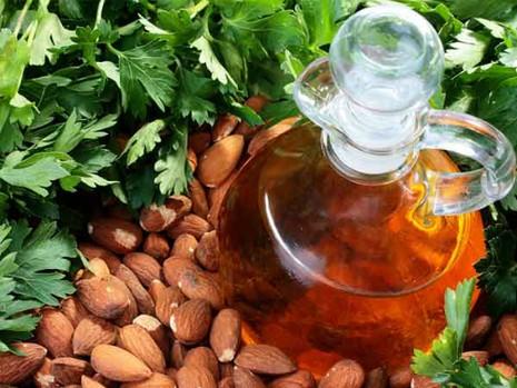 10 tinh dầu trái cây tốt nhất cho da - ảnh 2