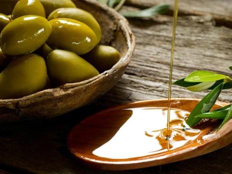 10 tinh dầu trái cây tốt nhất cho da - ảnh 1