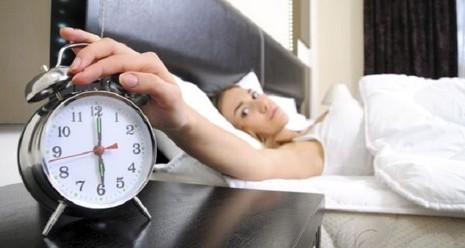 7 lợi ích bất ngờ khi dậy sớm - ảnh 1