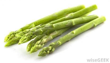 7 loại rau quả tăng cường sức sống cho cơ thể - ảnh 2