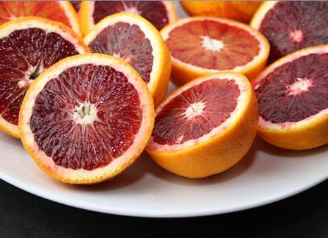 7 loại rau quả tăng cường sức sống cho cơ thể - ảnh 4