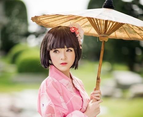 Học cách ngừa mụn từ bên trong của phụ nữ Nhật - ảnh 6