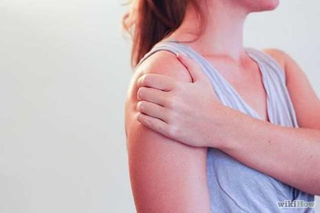 9 dấu hiệu cảnh báo cơ thể bị nhiễm độc - ảnh 4