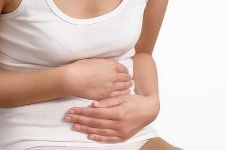9 dấu hiệu cảnh báo cơ thể bị nhiễm độc - ảnh 6