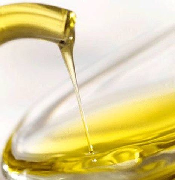 11 lý do khiến dầu thực vật là sản phẩm không tốt - ảnh 1