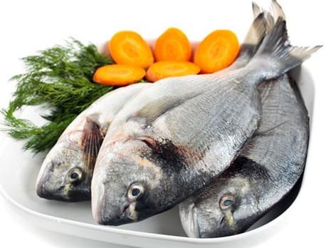 Chế độ ăn uống lành mạnh sau đột quỵ - ảnh 1
