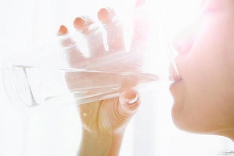 Những triệu chứng báo hiệu bệnh tật rất dễ bị bỏ qua - ảnh 7