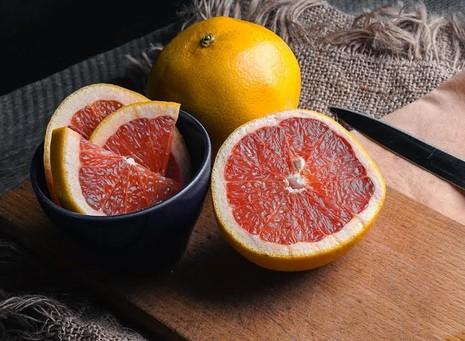 6 loại thực phẩm phòng chống da sần vỏ cam - ảnh 5