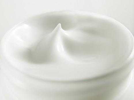 7 cách chăm sóc cần tránh với da dầu - ảnh 1