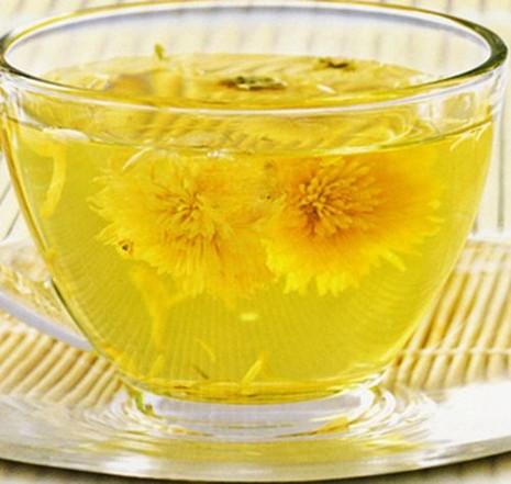 6 nguyên do ẩm thực Việt Nam lành mạnh nhất thế giới - ảnh 3