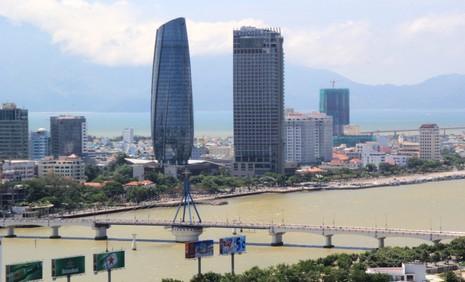 Đà Nẵng: 5 năm kỷ luật hơn 500 đảng viên - ảnh 2