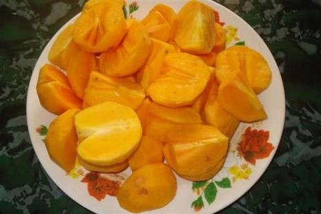 8 loại trái cây dễ kiếm giúp bạn tươi trẻ trong mùa thu - ảnh 6
