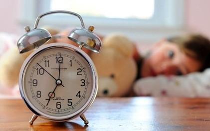 15 cách để thức dậy khỏe khoắn vào buổi sáng - ảnh 3