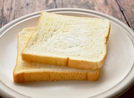 8 loại thực phẩm có khả năng gây ung thư cao nhất - ảnh 6
